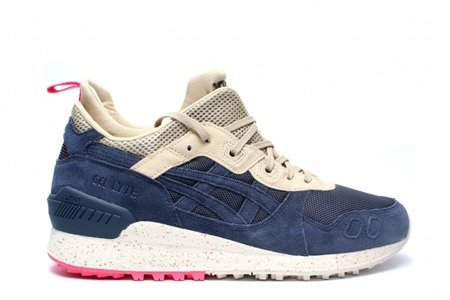 ASICS Buty Gel Lyte MT India Ink
